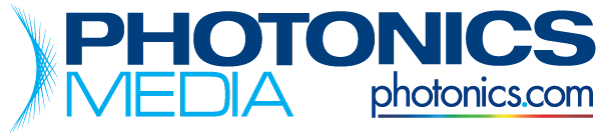 photonics media logo